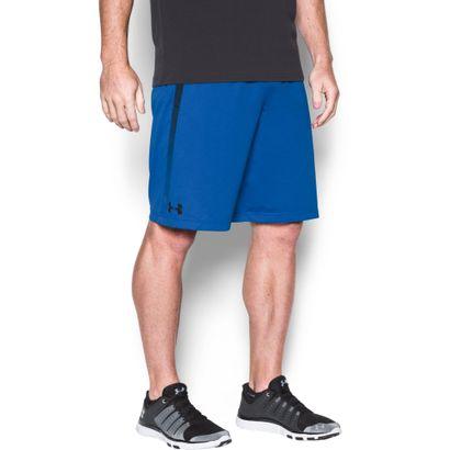 cd42d9383224 pantaloneta de hombre para entrenamiento under armour tech mesh short