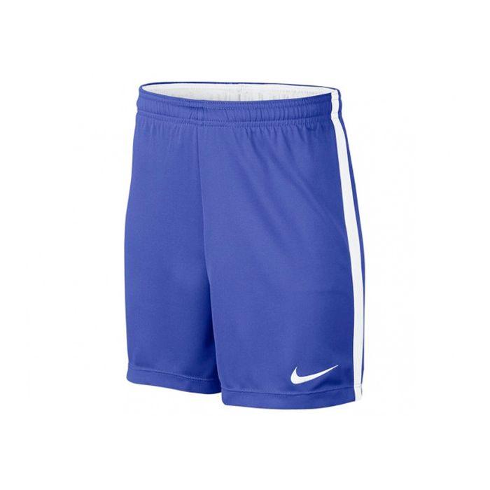 Para Referencia Nk Y Pantaloneta Dry Acdmy Short Futbol Nino De Nike qwZEv1f