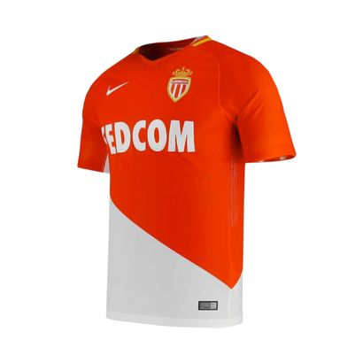1aec2cd9338e camiseta de equipo de hombre para futbol nike asm m nk brt stad js monaco