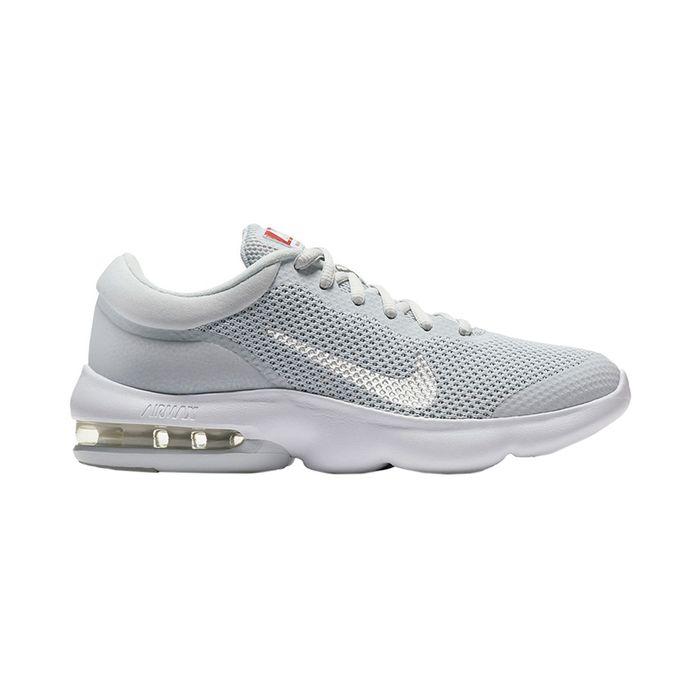 sports shoes 03847 76a3c calzado de mujer para correr wmns nike air max advantage Prochampions