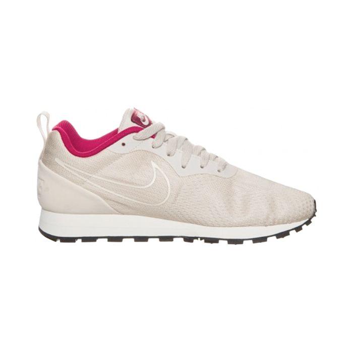 d55dad9b7fe calzado de mujer lifestyle nike wmns nike md runner 2 eng mesh Prochampions