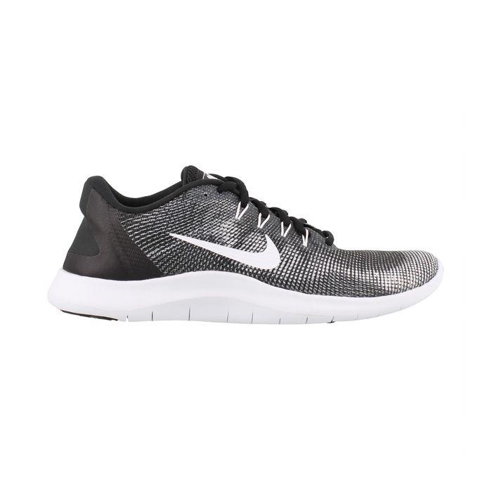 Tenis Nike Flex 2018 RN correr para niño