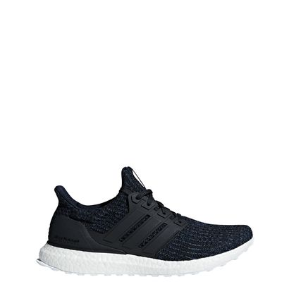 e1c005a06cf calzado de hombre para correr adidas ultraboost parley