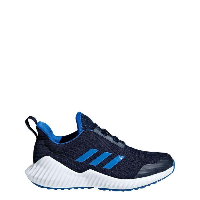 comprar baratas amplia selección seleccione para auténtico Calzado de niño para correr adidas fortarun k