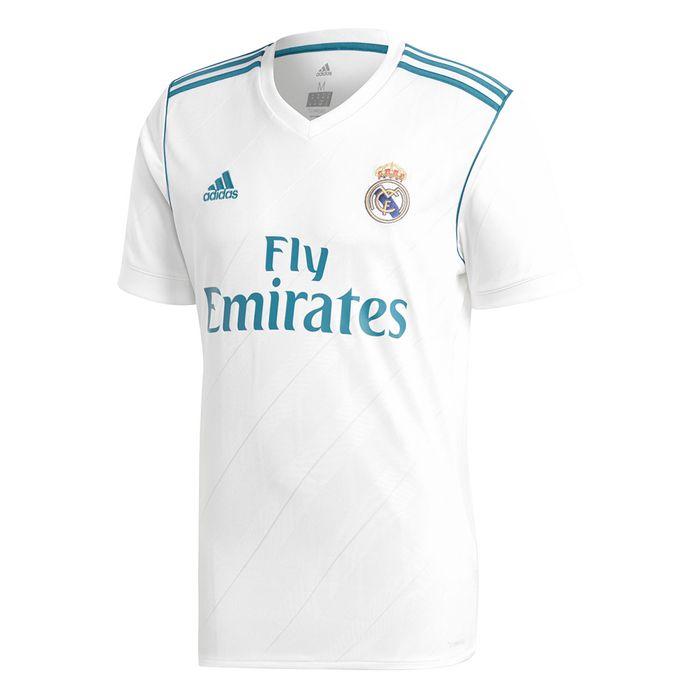 d3bc0f1499dfb camiseta real madrid de hombre para futbol adidas real h jsy Prochampions