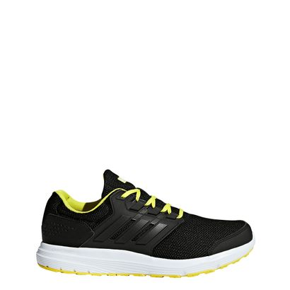 calzado de hombre para correr adidas galaxy 4 m 2d64d0be768f1