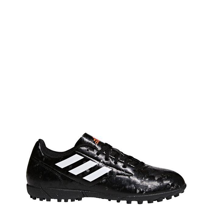 buy popular 26d63 18caa calzado de hombre para futbol adidas conquisto ii tf Prochampions