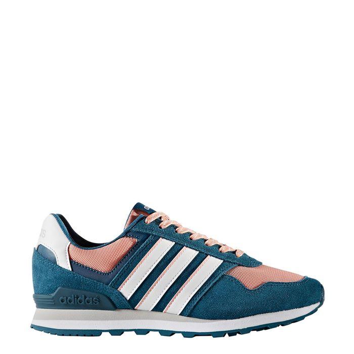 10K, Zapatillas para Mujer