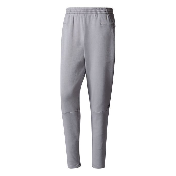 Entrenamiento 2 Adidas Referencia De Pant Zne Hombre Pantalon Para BqHFnpgp