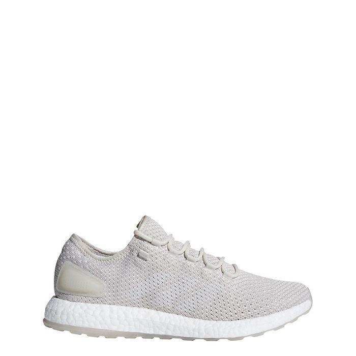 zapatillas adidas pureboost hombre