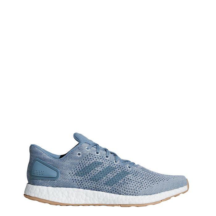 new products 67505 96653 calzado de hombre para correr adidas pureboost dpr Prochampions