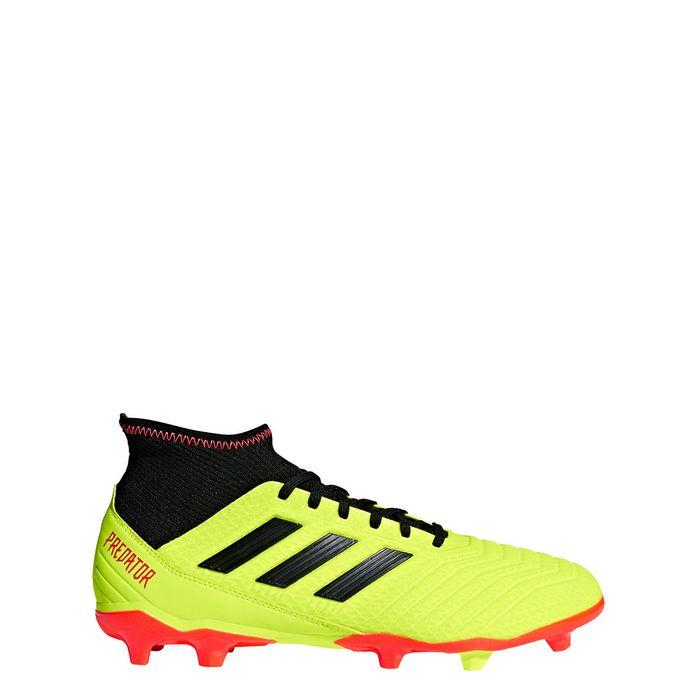 33e3987ccec3f Compre 2 APAGADO EN CUALQUIER CASO adidas para futbol Y OBTENGA 70 ...