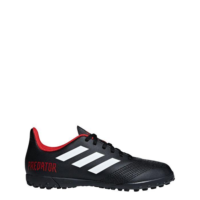 premium selection 37305 8cb42 calzado de niño para futbol adidas predator tango 18.4 Prochampions