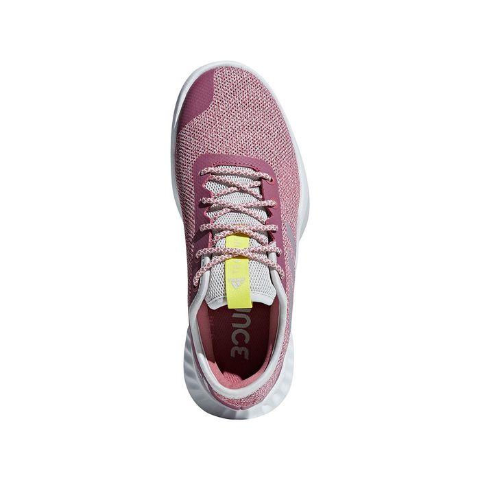 reputable site cb84b 2421a calzado de mujer para entrenamiento adidas crazytrain lt w Prochampions