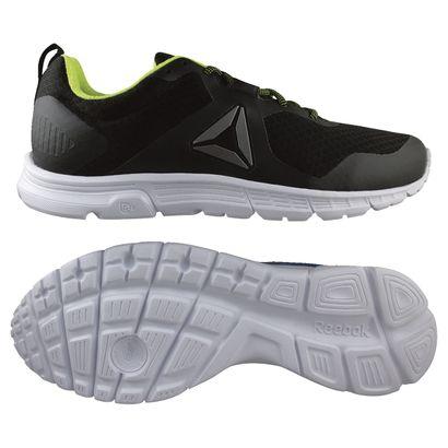 zapatos salomon bucaramanga catalogo 2019