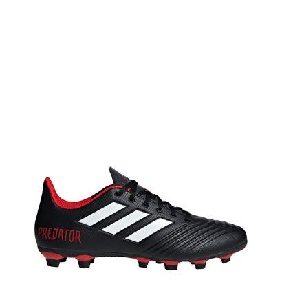 4f77283d3ce calzado de hombre para futbol adidas predator 18.4 fxg