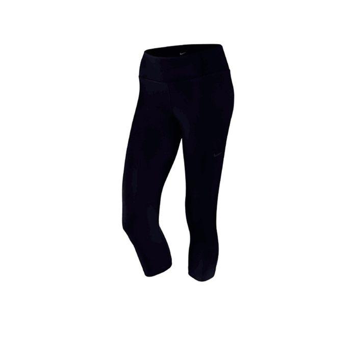 Pantalón Licra De Mujer adidas Talla L Original S 80,00