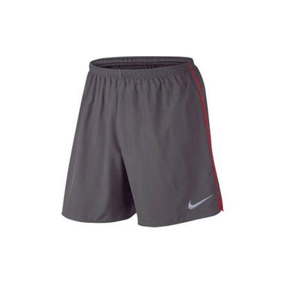 42d69935c5de pantaloneta de hombre para correr nike m nk dry short 7in c