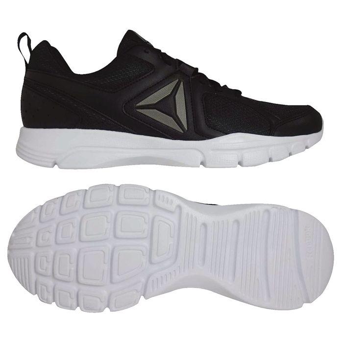 6ad2c3cf018 calzado de hombre para entrenamiento reebok reebok 3d fusion tr Prochampions