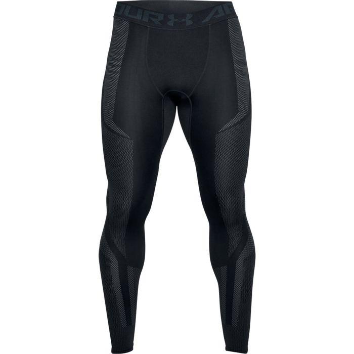 3e0a455e189e9 licra de hombre para entrenamiento under armour vanish seamless legging  Prochampions
