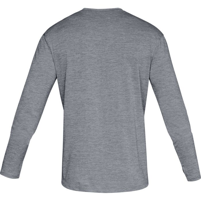 164905fb8a96a camiseta manga larga de hombre para correr under armour simple run graphic  longsleeve Prochampions