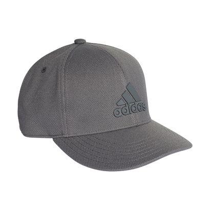 hombre s16 Gorra cap urb mes lifestyle TallaOSFM de adidas rxothQCBsd