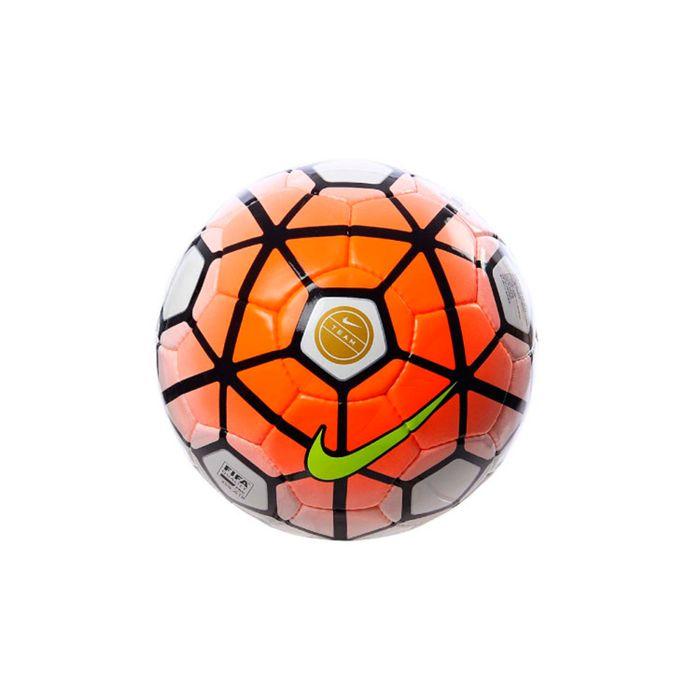 BALON DE HOMBRE PARA FUTBOL NIKE PREMIER TEAM FIFA TAMANO Referencia ... 9fc7382a4aa5c