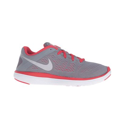 85c5538623787 calzado de niño para correr nike nike flex 2016 rn bg