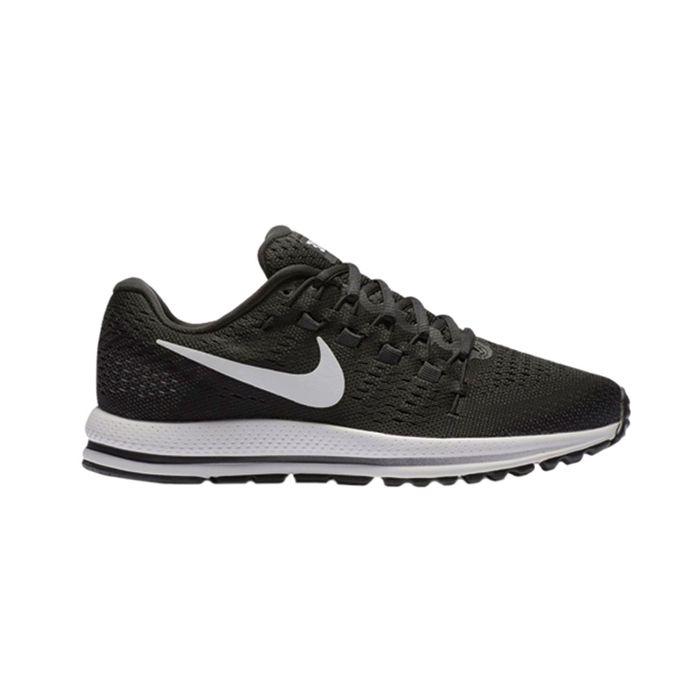 outlet store 249e8 7fdc5 calzado de mujer para correr nike wmns nike air zoom v Prochampions