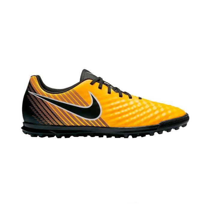 new concept 7181b 5f6d7 calzado de hombre para futbol nike magistax ola ii tf Prochampions