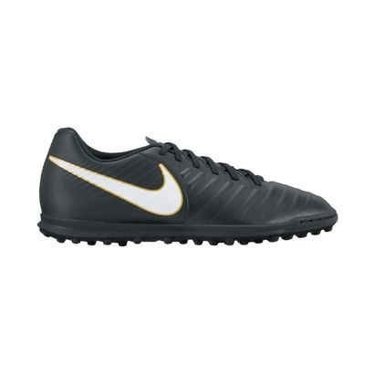 size 40 6d634 882f0 calzado de hombre para futbol nike tiempox rio iv tf