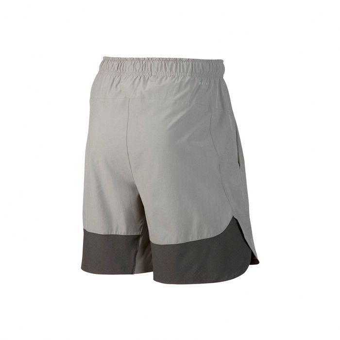 edf0d258c659 pantaloneta de hombre para entrenamiento nike m nk flx short vent  Prochampions