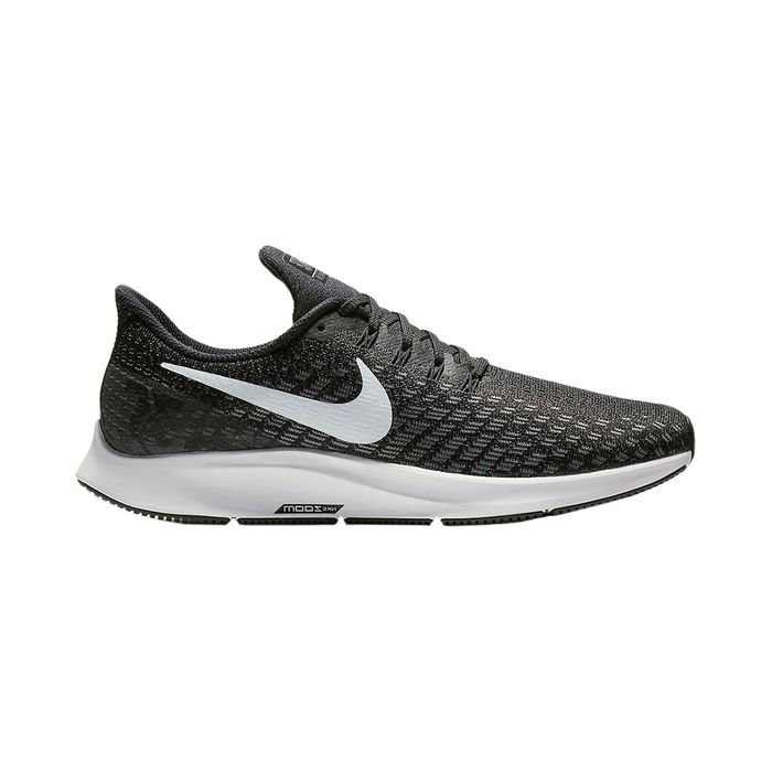 Tenis Nike Para Correr Online | Tenis Nike Para Correr Air