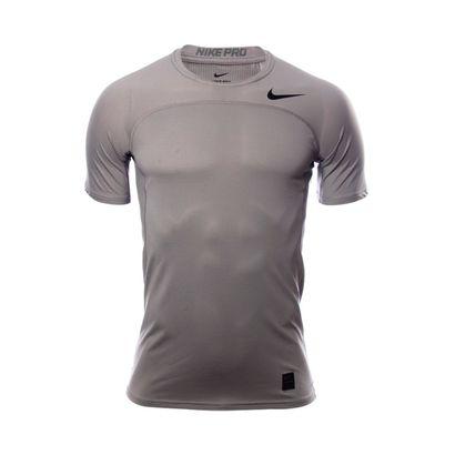 e70054547cca camiseta de hombre para entrenamiento nike m np hprcl top ss ft