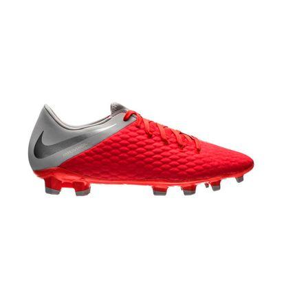 calzado de hombre para futbol nike phantom 3 academy fg a307bc3cb1e89