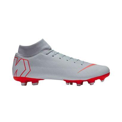 calzado de hombre para futbol nike superfly 6 academy mg 2da7b1a0ed9b6