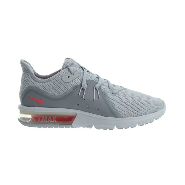 Calzado de mujer lifestyle nike wmns nike air max sequent 3