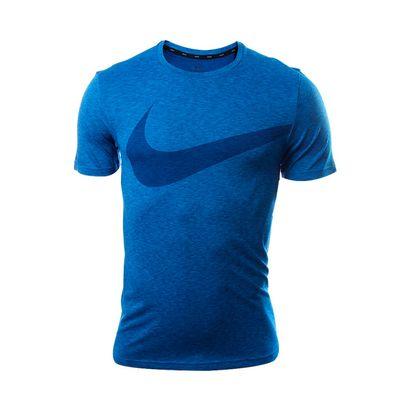 1138606d321d camiseta manga corta de hombre para entrenamiento nike m nk brt top ss hpr