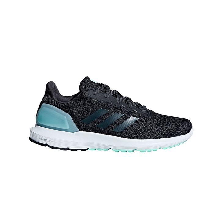 buy popular ceed9 8811f calzado de mujer para correr adidas cosmic 2 Prochampions
