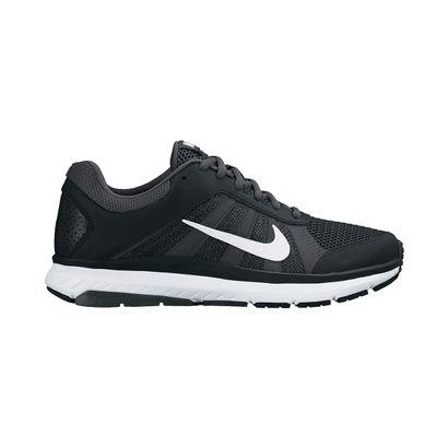 cheaper 47204 6ebbc calzado de mujer para correr nike wmns dart 12 msl