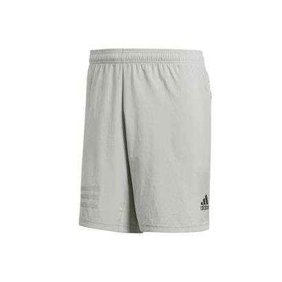 3e8d70f19dc9 pantaloneta de hombre para entrenamiento adidas 4krft sho cc wv