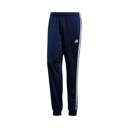Pantalon de hombre lifestyle adidas ess 3s t tricot