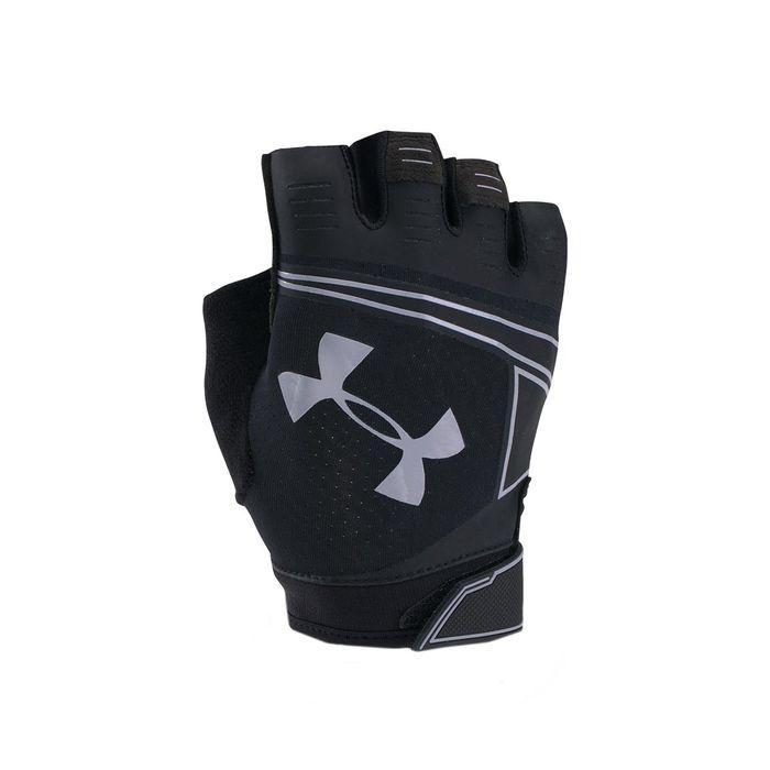 51f67c8a Guantes de hombre para entrenamiento under armour ua coolswitch flux -  Talla :-MD-
