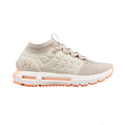zapatos skechers 2018 new wave 08 vostfr