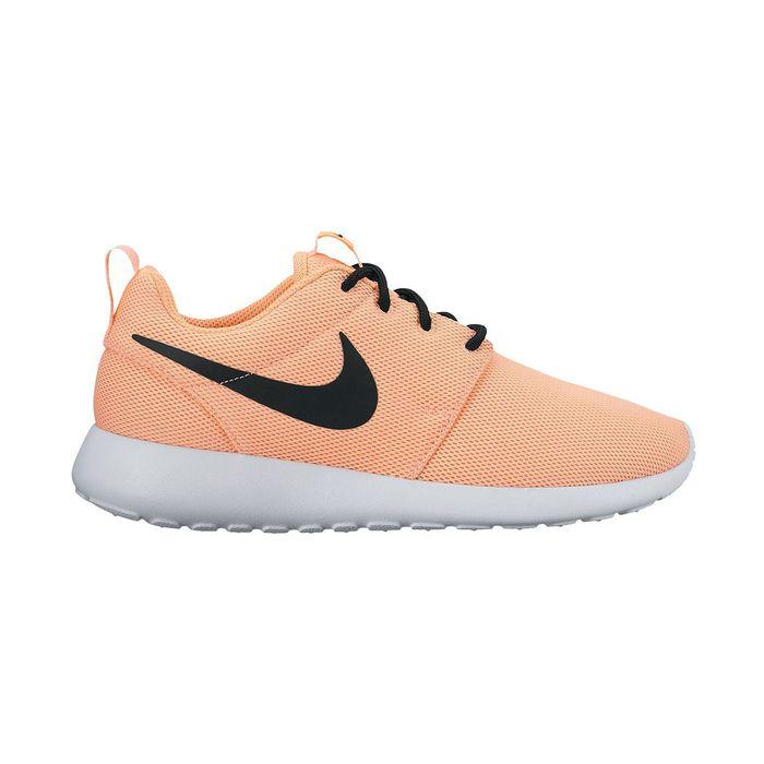 Zapatillas Nike Talla 39 Para Hombre O Mujer $ 120.000