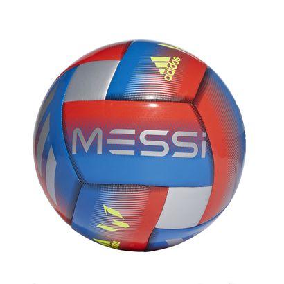 ea98424d4 Hombre - Accesorios - Balones adidas Futbol 5 – PROCHAMPIONS