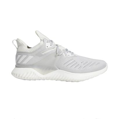 adidas alphabounce beyond hombre