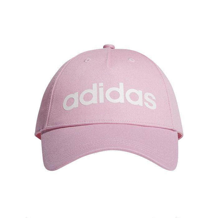 Gorra de mujer lifestyle adidas daily cap Talla : OSFM
