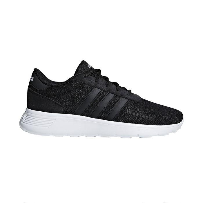 Adidas Mujer Ultraboost Para Zapatillas De Running Correr RosaGris FromUsTwoYou
