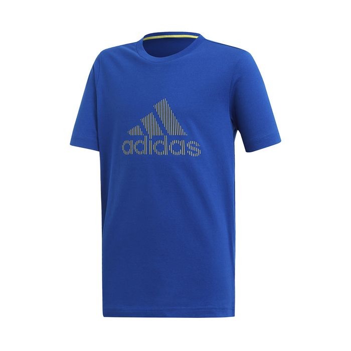Lifestyle Camiseta Id Yb Tee De Hombre Adidas uPZTlwOkXi